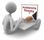 Asistencia-remota-informatico-domicilio-2